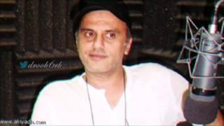 تحميل اغاني خالد الشيخ - سلامة الأسفار - صوت الخليج MP3