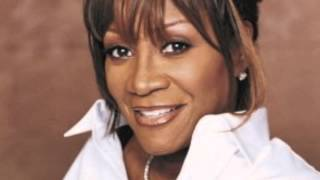 Patti LaBelle - Love, Need and Want You (30 Yr. Anniversary Edition