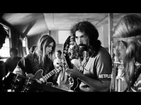 The Other One: The Long, Strange Trip of Bob Weir ( The Other One: The Long, Strange Trip of Bob Weir )