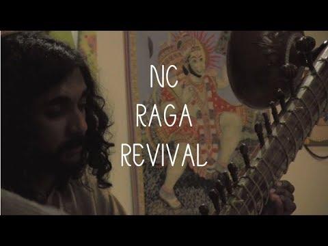 Download NC Raga Revival Mp4 HD Video and MP3