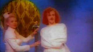 Army of Lovers - Obsession (US version)