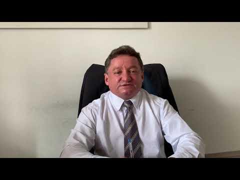 Prefeitura de Teresina vai deslocar leitos do Hospital de Campanha Pedro Balz para o HU