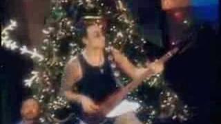 coraza divina live-Daddy Yankee El Cartel the big boss