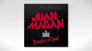 Juan Magan feat Dario - Bandera Al Viento