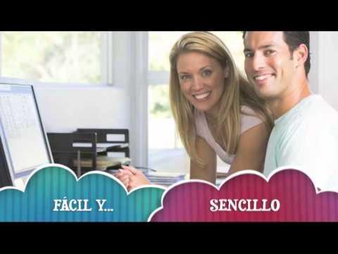 Video of ValenciaentuMano Guía Valencia