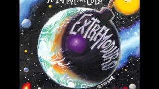 Extremoduro - 12 - Deltoya (Iros Todos A Tomar Por Culo)