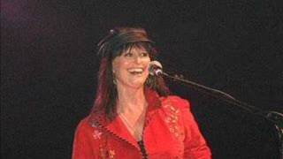 Jessi Colter You Mean To Say Video