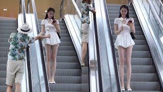 Tik Tok Trung Quốc ✅ Không xem phí cả tuổi thanh xuân P2
