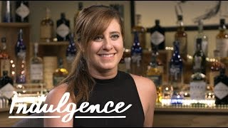 What To Consider When Hitting On Your Bartender