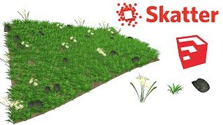 skatter for sketchup serial key - मुफ्त ऑनलाइन