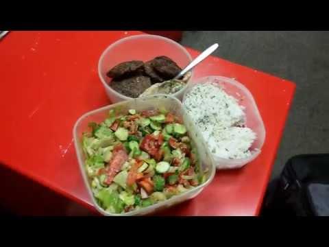 Kaip vartoti fenugreek numesti svorio