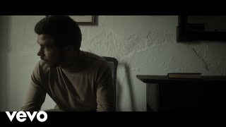 Luís Trigacheiro - Meu Nome É Saudade