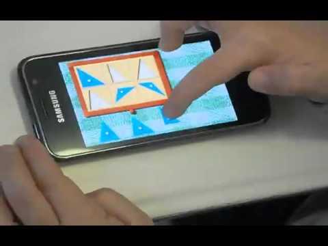 Video of Incastri Montessori