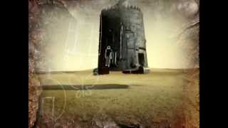 Кин-дза-дза!: Киноляпы и интересные факты