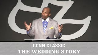 Calvary Classics – The Wedding Story