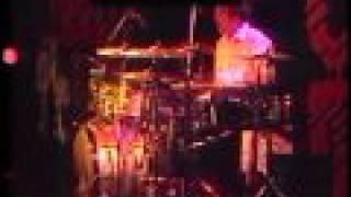 Voices - Cheap Trick - Live Rockpalast 1983