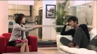 Oh My Lady Korean Drama Funny MV