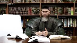 Межиев Салахь - Бидlатах лаьцна