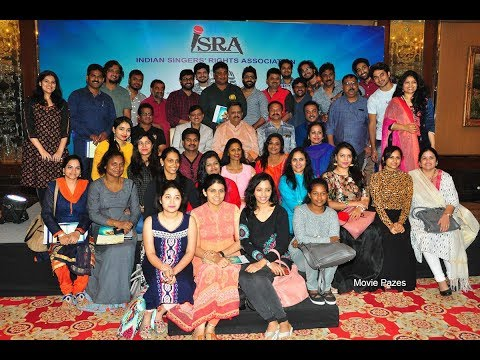 indian-singer-rights-association-pressmeet-event