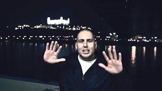 Video Baron Respect - Kto si pamätá - OFFICIAL MUSIC VIDEO - mixtape N