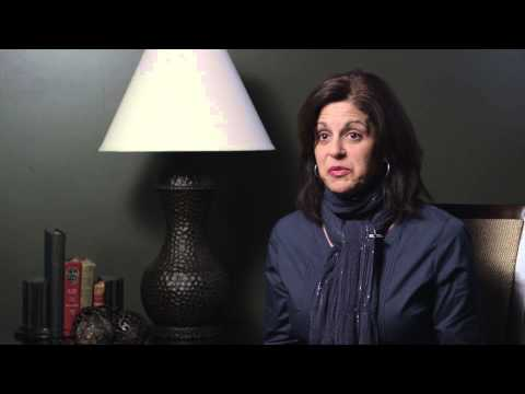 10th Anniversary Testimonial Video