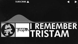 Tristam - I Remember