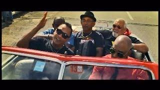 JUAN FORMELL Y LOS VAN VAN - Todo Se Acabó (Official Video HD)