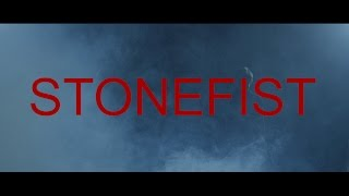 HEALTH :: STONEFIST :: MUSIC VIDEO