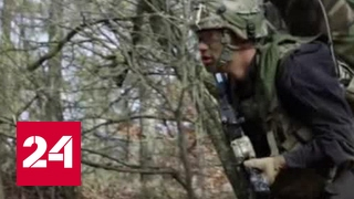 """Факты"": русские ""легенды"" НАТО"