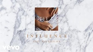 Influence (Audio) - Wiz Khalifa feat. Wiz Khalifa (Video)