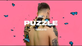 Kadr z teledysku Puzzle tekst piosenki Sobel