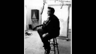 Johnny Cash - Mama's Baby