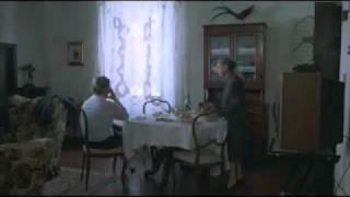 Nuovo Cinema Paradiso - La più bella scena del film