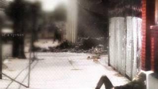Anathema - Everwake