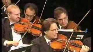 El día que me quieras » Berliner Phil Instrumental