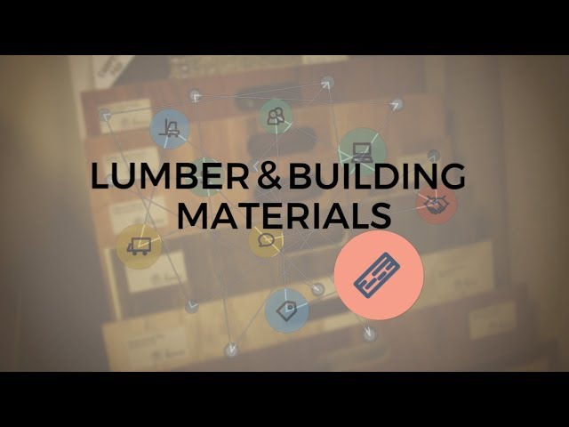 Do it Best Careers - Lumber Building Materials