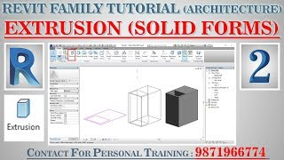 59 | How to Download & Install Revit Architecture, AutoCAD