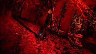 Kadr z teledysku Sleepy Hollow tekst piosenki Trippie Redd