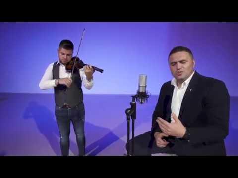 Nicu Cioanca – Inima mea Video