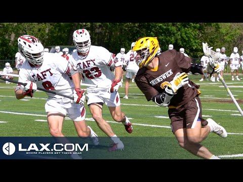 thumbnail for Lax.com's Best Lacrosse Goals of 2021