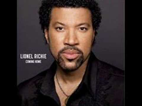 download mp3 lionel richie truly