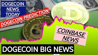 Wann wird DoDecoin auf Coinbase verfugbar sein?