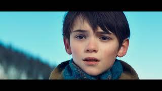 Trailer of Belle et Sébastien 3 : Le dernier chapitre (2018)