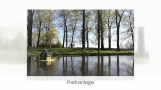 preview picture of video 'Entdecke das Rittergut in Treben...'