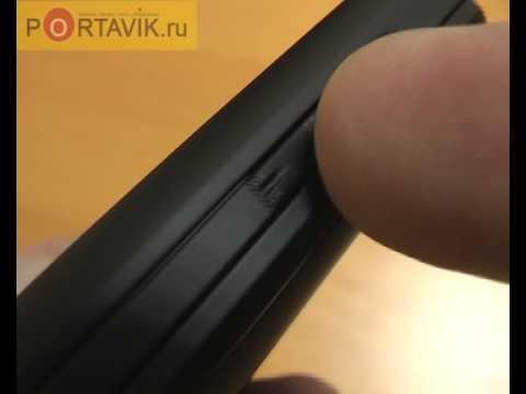 RoverPC Evo X7 review rus