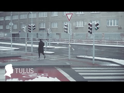 TULUS - Pamit (Official Music Video)