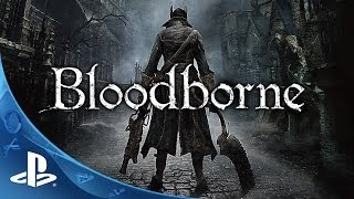 Minisatura de vídeo nº 1 de  BloodBorne