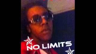 J Lethal - Niggas In Paris Freestyle (No Limits)