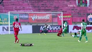 8 Besar PS TNI Vs Semen Padang 12  Match Highlights