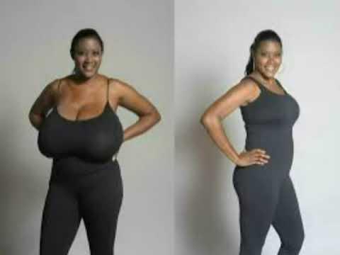 Maladie de Lyme perte de poids
